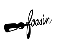 SHOP.FOOSIN.LT